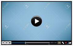 Katseeseen kätketty Katso online suomi, koko elokuvan HD-laadulla. Film vapaa virta. Täällä voit katsoa tätä Elokuva Watch Online. Me upottaa pelaaja streaming on elokuva sinulle. Stream nyt ja katsella verkossa ilmaiseksi täältä. Voit myös ladata elokuva ilmaiseksi. Klikkaa tästä ilmaiseksi streaming katsella netissä finnkino download, elokuva, film, finland, finnish, free, ilmaiseksi, katsella, Katso, movie, netissä, online, streaming, suomalainen, Suomi, verkossa