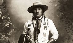 The Cherokee Kid is the most famous cowboy Indian known today. His real name was Will Rogers, and he was born in 1879 on a cattle ranch in the Cherokee Nation that later would become Oologah, Oklahoma. His unsurpassed lariat feats would earn him a listing in the Guinness Book of World Records for throwing …