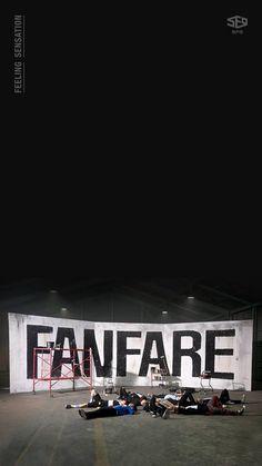 sf9 debut, sf9 debut teaser, sf9 members, sf9 kpop profile, sf9 rowoon, sf9 fnc, sf9 aoa, sf9 2016 debut, fnc 2016 debut boy group