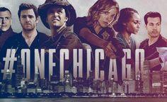 Découvrez les séries à regarder dont l'action se passe à Chicago. Une façon de découvrir la ville et des bons coins, tout en se faisant plaisir.