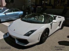Gallardo LP 560 Spyder: LAMBORGHINI GALLARDO LP560-4 SPYDER >> Available in Cote d'Azur, French Alps and Paris! Lamborghini Rental, Lamborghini Gallardo, French Alps, Car Rental, Super Cars, Luxury, Vehicles, Paris, Amazing