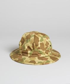 US Army Veteran 2nd Infantry Division Classic Adult Hop Printing Bend Along Baseball Hat Snapback Men Women Hats Adjustable