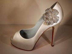 in love with these!! Shoes mean everything!