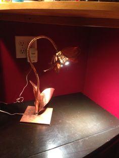 1000 images about 12v lighting on pinterest led led for 12v led table lamp
