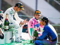Le Mans, Daniel Ricciardo, Formula 1 Car, F1 Drivers, F1 Racing, F 1, Fast Cars, Grand Prix, Thing 1