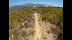 A simple edit of the footage from 10 days of riding during our New year mtb tour. Loads of single track, great people to ride with, home made, fresh lunches and quality accommodation.