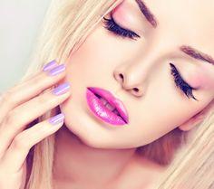 beautiful makeup - Google Search