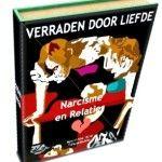 e-book-narcisme-In-relaties