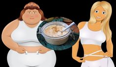 Activate today Your Fat Burning Metabolism - Il s'appelle « Le tueur silencieux des graisses Lose Weight Naturally, How To Lose Weight Fast, Weight Loss Program, Weight Loss Tips, Prevent Diabetes, Fad Diets, Losing 10 Pounds, Losing Weight, 45 Pounds