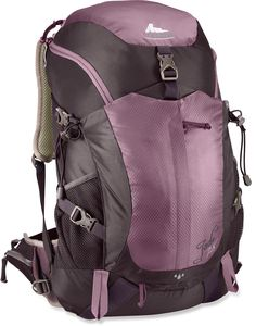 Gregory Jade 28 Pack - Women's - Free Shipping at REI.com