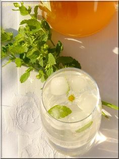 Sirup... Food And Drink, Pudding, Baking, Drinks, Desserts, Blog, House, Syrup, Tailgate Desserts