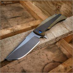 Ferrum Forge NGFR #ferrumforge #FerrumForgeKW #ferrumforgefriday #knives_in_nature #bladeart #bestknivesofig #everydaycarry #knives #knifeart #knifestagram #knivesweekly #knivesdaily #sharptoolscollection #knifecollection #knifeaddiction #knifeobsession #knifecommunity #knifefanatics  #knifenuts #knifecollector #knifepics #theknifeclub #handmadeknives #customknives #grailknives #knifetreasury