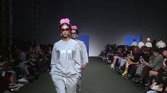 GENTLE MONSTER x PUSHBUTTON SEOUL FASHION WEEK 2015 SS  gentlemonster.com