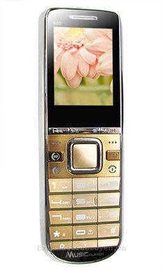 www.139.vn: Điện thoại pin khủng nokia K60