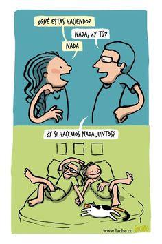 La Che ilustracion Cultura Inquieta14