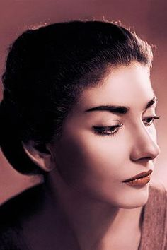 madonna and maria callas two divas essay Add video add image maria callas, commendatore omri (greek: μαρία κάλλας december 2, 1923 - september 16, 1977) was an american-born greek soprano and one of the most renowned and influentialopera singers of the 20th century.