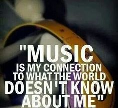 Music, when words are not enough. likes. All about music. Pictures, bands, songs anything to do with music. I Love Music, Music Is My Escape, Music Is Life, My Music, The Words, We Will Rock You, Music Heals, Music Therapy, Lyric Quotes