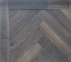 Parquet and Panels Flooring - Hitt Oak Hardwood Floors, Flooring, Wood Floor Tiles, Hardwood Floor, Paving Stones, Wood Flooring, Floor, Floors, Wood Floor