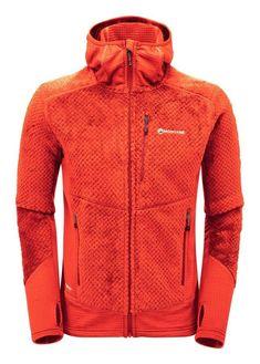 Bekleidung Weitere Sportarten L Berghaus Erwachsene Unisex Teallach X Jacke Isoliert Kaputzenhemd