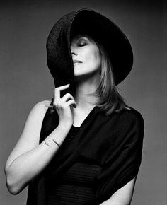 Meryl Streep is the quee