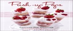 Push-Up Pops Book (recipes)
