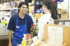 How to: Save at the grocery store BY PHIL LEMPERT, SUPERMARKET GURU®   Your desire to save on groceries may never be higher than at this time of year. With holiday bills due soon, it may be time to clamp down on spending.