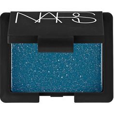 NARS Single Eye Shadow ($25) ❤ liked on Polyvore featuring beauty products, makeup, eye makeup, eyeshadow, beauty and nars cosmetics