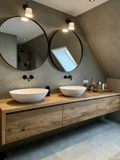 Toilet And Bathroom Design, Small Toilet Design, Bathroom Vanity Designs, Simple Bathroom, Bathroom Interior Design, Bathroom Staging, Bathroom Renos, Modern Brick House, Restaurant Bathroom