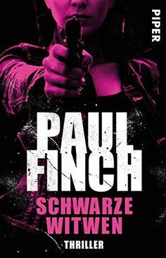 Schwarze Witwen: Thriller (Lucy-Clayburn-Reihe 1) von Pau... https://www.amazon.de/dp/B01FDNJP8Q/ref=cm_sw_r_pi_dp_x_T7GPybA5FWRRG