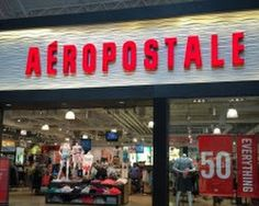 Aeropostale Coupons Retail Coupons, Mall Stores, Free Printable Coupons, Print Coupons, Teen Vogue, Aeropostale, Printables, Coding, October 31