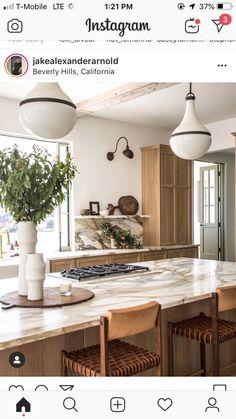 Home Interior Colors .Home Interior Colors Interior Simple, Home Interior, Interior Design Kitchen, Interior Colors, Swedish Interior Design, Interior Plants, Top Interior Designers, Home Design, Küchen Design