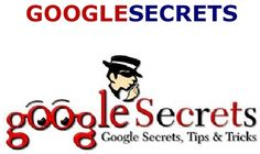 10 Google Search Tricks You Might Love to Know