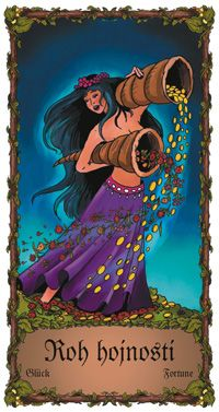Cikánské karty Yoga Motivation, Reiki, Disney Characters, Fictional Characters, Mystery, Disney Princess, Mantra, Ds, Hampers