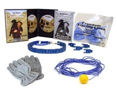 Don Sullivan Perfect Dog Fast Results Pet Training Package, Large - http://petproduct.reviewsbrand.com/don-sullivan-perfect-dog-fast-results-pet-training-package-large.html