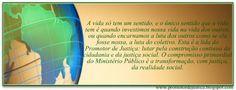 artigo. 21052013 / – O Congresso é inteiramente dominado pelo Poder Executivo. As lideranças fazem com que a deliberação prioritária seja sobre matérias de interesse do Executivo. Poucas leis são de iniciativa dos próprios parlamentares – disse o ministro ... e não é a verdade? http://zh.clicrbs.com.br/rs/noticias/noticia/2013/05/congresso-reage-a-criticas-de-joaquim-barbosa-que-diz-ver-parlamento-dominado-4144146.html?fb_action_ids=10151611546362980&fb_action_types=og.recommends