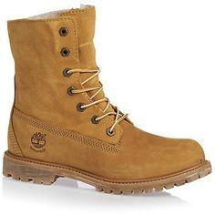 Timberland Teddy Fleece Waterproof Fold-Down Boots Timberland Style, Timberland Boots, Foldable Shoes, Fold Over Boots, Rugged Style, Waterproof Shoes, Timberlands Shoes, Luxury Gifts, Harrods