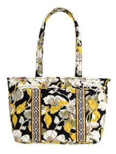 1d616690c65f New Dogwood pattern in Mandy! Purses For Sale
