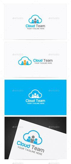 swim pool logo design template vector logotype download it here