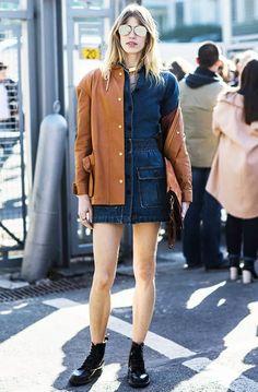 vestido-jeans-jaqueta