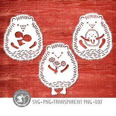 Shell Frame, Cute Hedgehog, Flower Svg, Cut Image, Egg Art, Paper Cutting, Cutting Files, Stencils, Kids Rugs