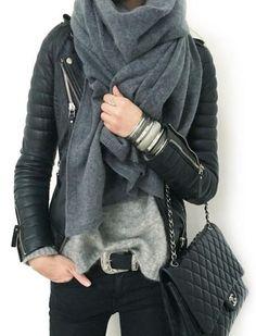 Dieses und weitere Luxusprodukte finden Sie auf der Webseite von Lusea.de  Rock 'n' Roll Style