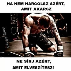 High-quality brand new poster Training Motivation, Sport Motivation, Fitness Motivation, Ufc, Best Workout Music, Workout Mix, 1366x768 Wallpaper, Boxing Live, Ju Jitsu