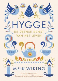 Descargar o leer en línea The Little Book of Hygge Libro Gratis PDF/ePub - Meik Wiking, Denmark is often said to be the happiest country in the world. That's down to one thing: hygge. 'Hygge has been. Penguin Life, Penguin Books, Little Books, Good Books, Books To Read, Free Books, Happy Nation, Danish Words, Hygge Book