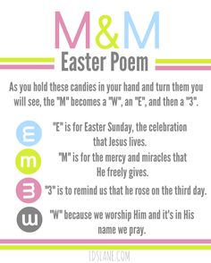 Displaying M&M Easter Poem.png