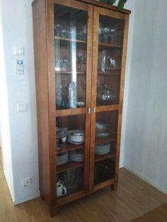 Hei! Katsohan ilmoitusta, jonka löysin Tori.fi:stä: China Cabinet, Storage, Furniture, Home Decor, Purse Storage, Decoration Home, Chinese Cabinet, Room Decor, Larger