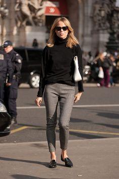 Sleek style... love it.