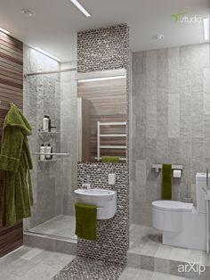new ideas for bath room makeover apartment toilets Washroom Design, Toilet Design, Bathroom Design Luxury, Bathroom Layout, Modern Bathroom Design, Small Bathroom, Bathroom Ideas, Modern Toilet, Home Room Design