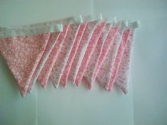 Bunting, Valance Curtains, Crafty, Home Decor, Homemade Home Decor, Garlands, Valence Curtains, Decoration Home, Banting