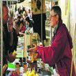 V Quincena sobre agricultura y vida ecológica del Goierri, Gipuzkoa | Ecoagricultor