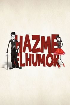 español, vida, humor, risa, amor, alegria, frases, palabras, letras